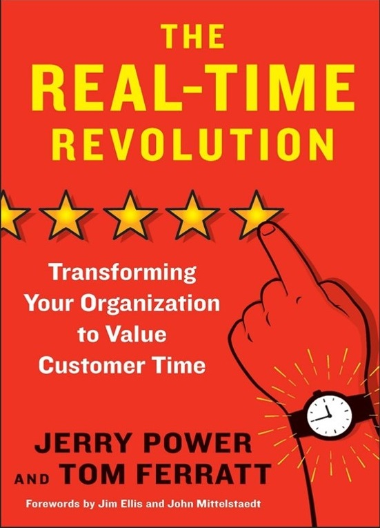 Real-Time Revolution